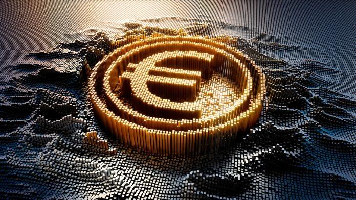 Đồng Euro kỹ thuật số bảo vệ quyền riêng tư tốt hơn các stablecoin - Coin68