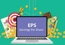 Finnews24: EPS là gì ?