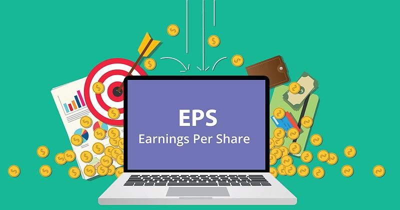 EPS là gì? Con số này có liên quan gì đến việc lựa chọn cổ phiếu?