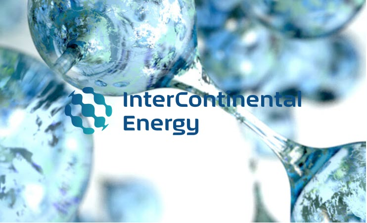 Intercontinental Energy Announces New Senior Hires To Advance Large-scale  Green Hydrogen And Renewable Energy Projects