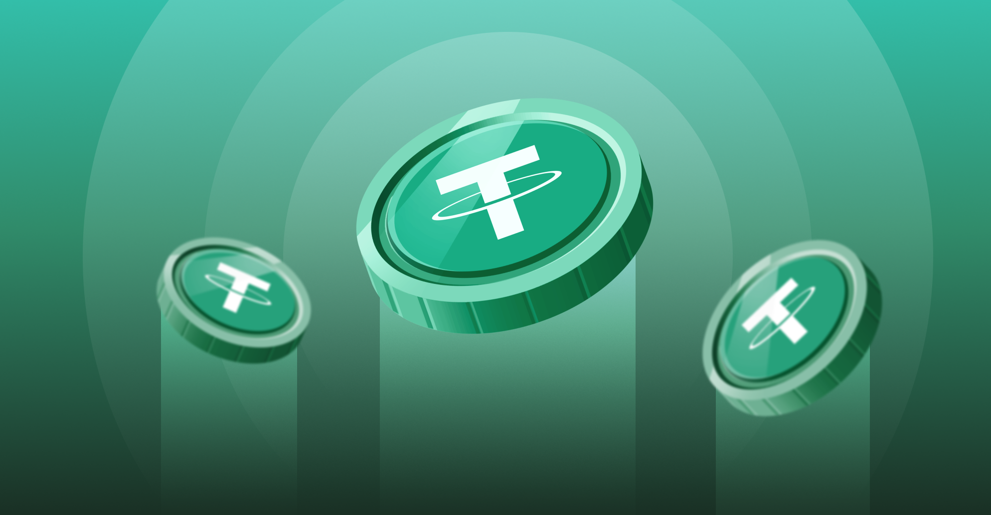 USDT là gì? Hiểu toàn bộ về đồng Tether (USDT) - Coin trading