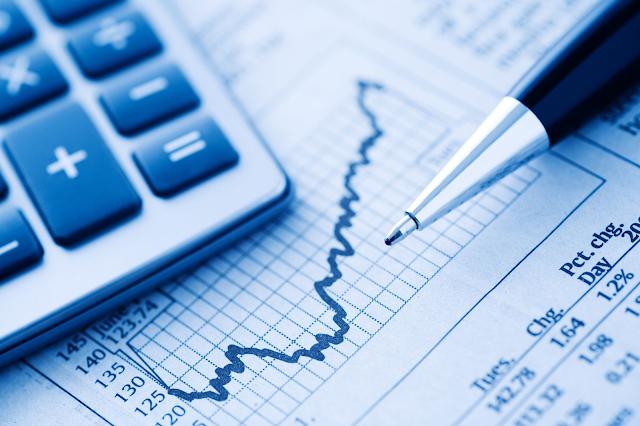 Quỹ thị trường tiền tệ của nhà đầu tư cũng không khác mấy tài khoản séc thông thường