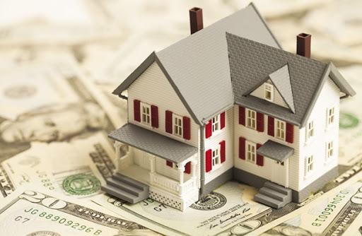 Tình trạng thiếu nhà ở Mỹ sẽ còn kéo dài vài năm
