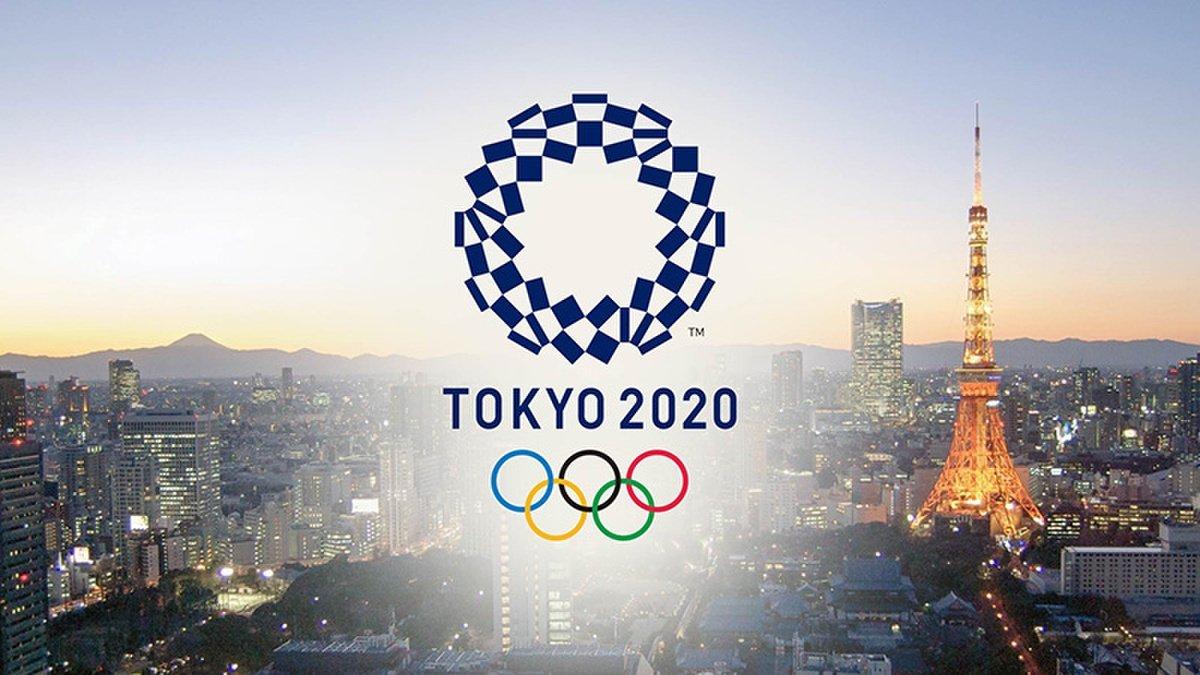 Lịch thi đấu Olympic Tokyo 2021 hôm nay ngày 21/7 - VietNamNet
