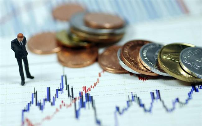 Một loạt trái phiếu doanh nghiệp đến ngày đáo hạn, cơn ác mộng vỡ nợ quay