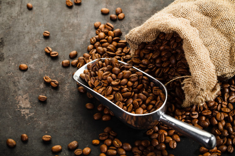 Should You Invest in a Coffee ETF?