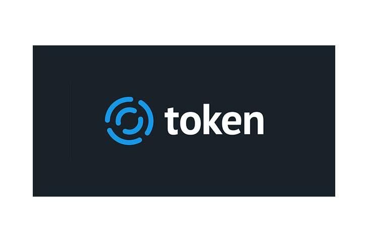 Token Là Gì] - Token Khác Với Coin Như Thế Nào   VinaHost.VN