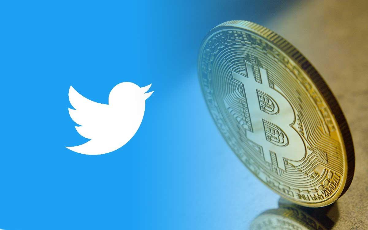 Thị trường Crypto hôm nay 23/07/2021