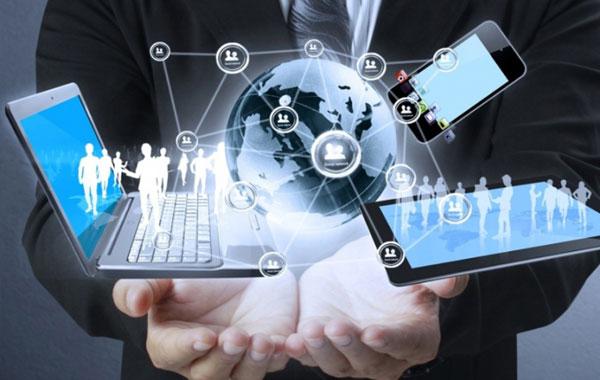 06 tiêu chí đối với sản phẩm phần mềm được ưu tiên đầu tư, thuê, mua sắm