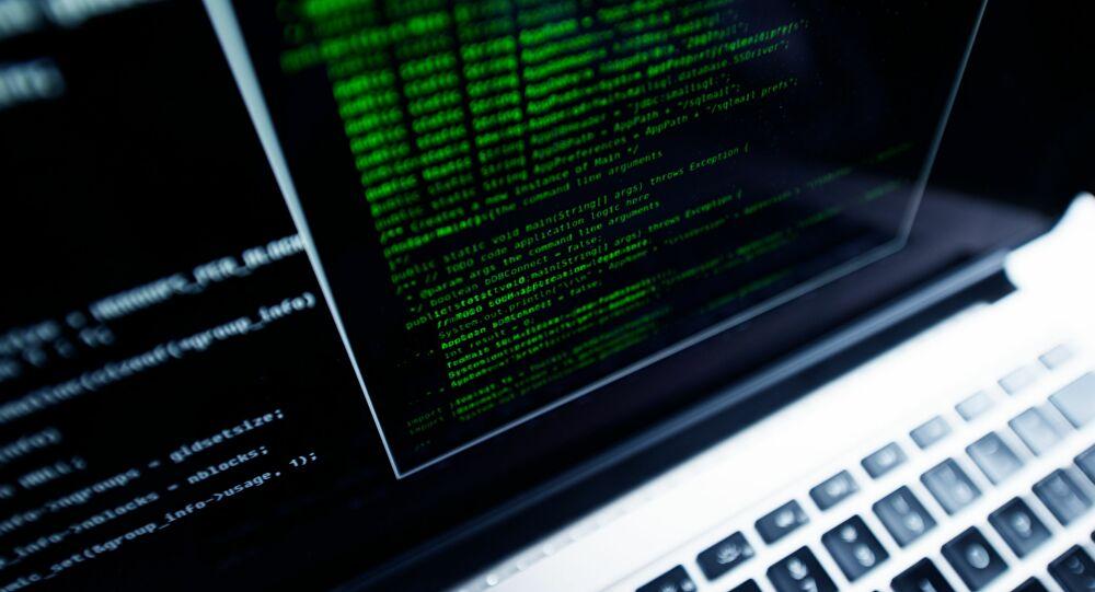 Trung Quốc thay đổi các quy tắc mới để quản lý Internet thế nào? - Sputnik  Việt Nam