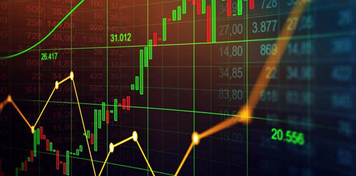 Danh mục giao dịch (Trading Book) là gì? Tác động của tổn thất danh mục  giao dịch