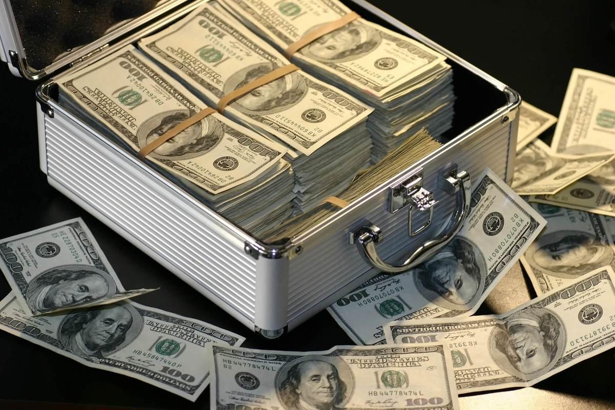 Rửa Tiền Là Gì và Phòng Chống Rửa Tiền Như Thế Nào?