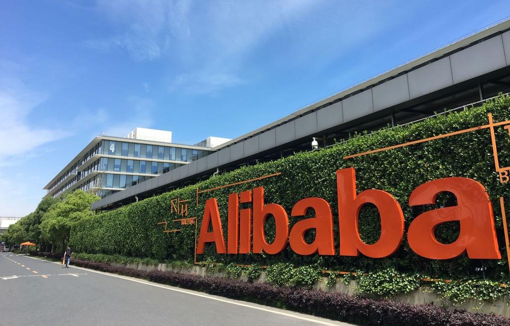 Alibaba.com hỗ trợ doanh nghiệp Việt số hóa dịch vụ | Công nghệ | Thanh Niên