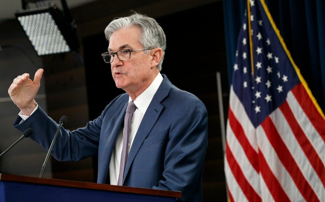 Fed thay đổi chính sách, phố Wall sẽ tác động như thế nào