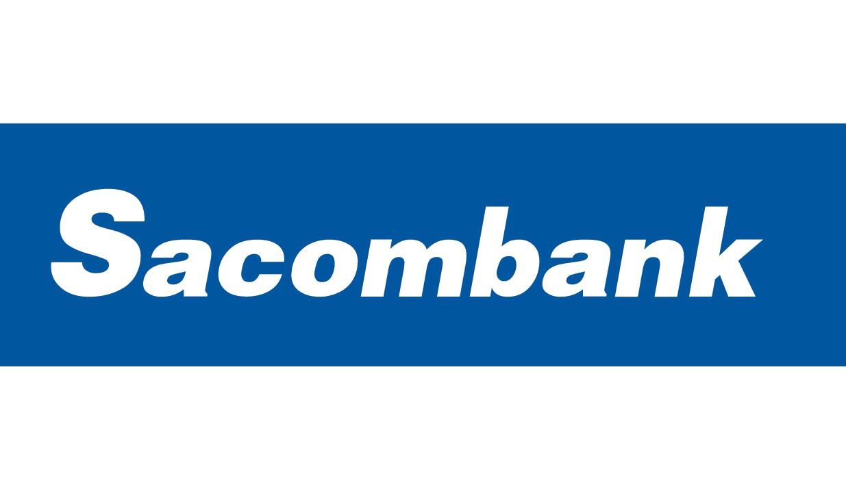 Sacombank - Khánh Hội ở Quận 4, TP. HCM   Foody.vn
