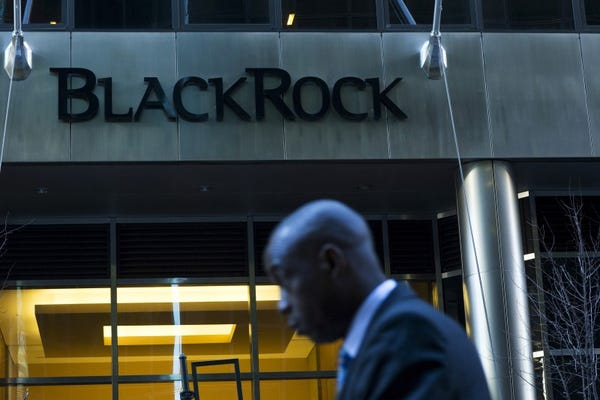 Third Point Capital Has Added Large Stakes in BlackRock and Alibaba