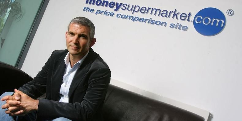 Finnews24.com : Thêm 1 tỷ phú đầu tư vào lĩnh vực tiền điện tử