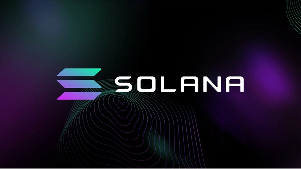 Solona Cryptocurrency: Is It A Coin With Growth Potential? - Goodreturns
