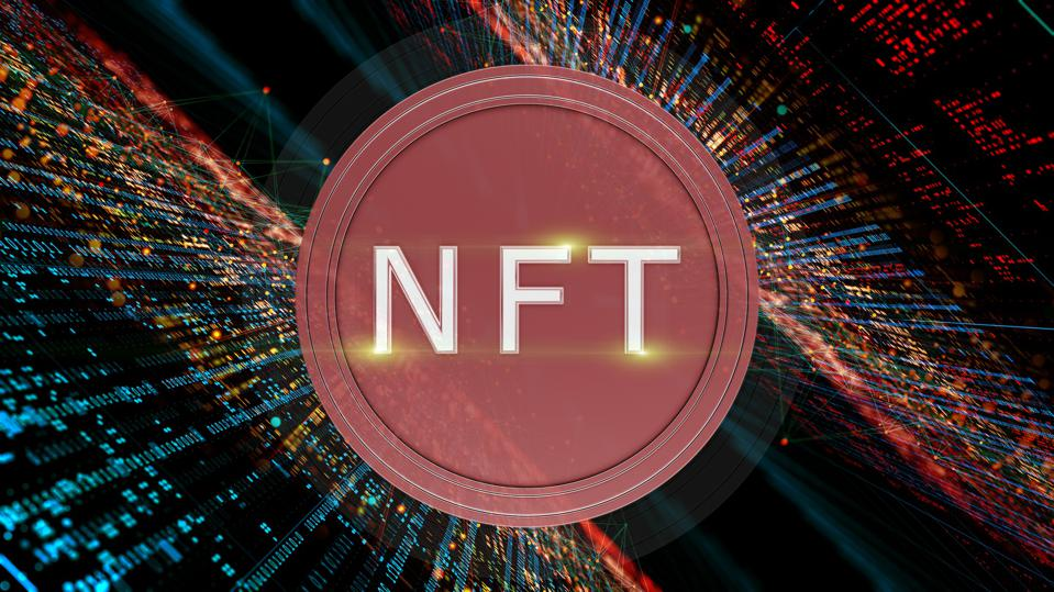 NFT là gì mà lại nhận được nhiều sự quan tâm từ đông đảo mọi người đến thế