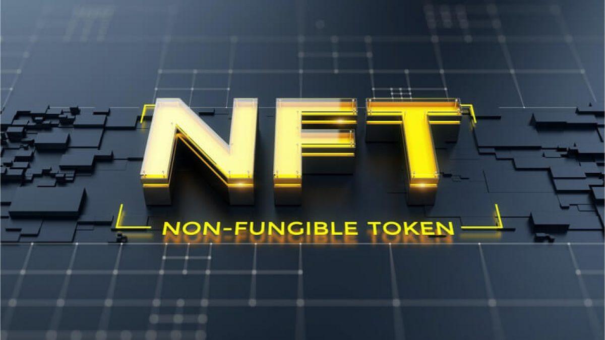 Khái niệm NFT là gì