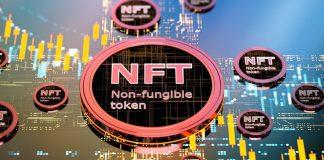 Ưu điểm của NFT là gì mà được đông đảo người dùng chú ý như vậy?