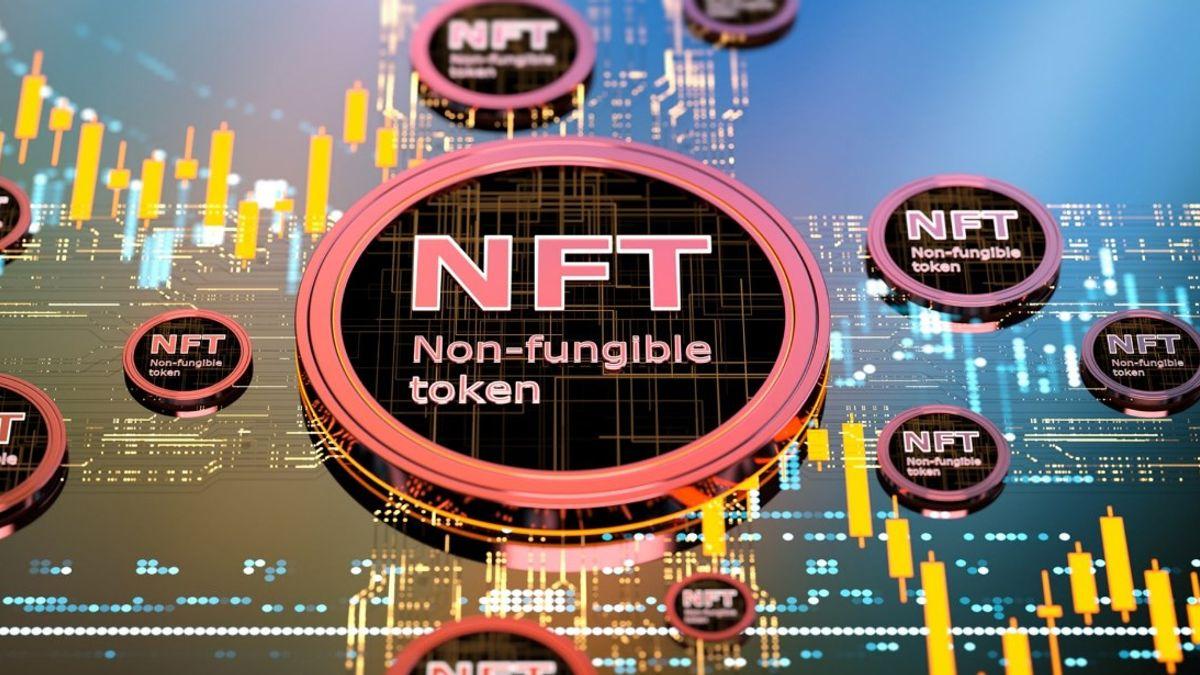 Ưu điểm của NFT là gì mà được đông đảo người dùng chú ý như vậy