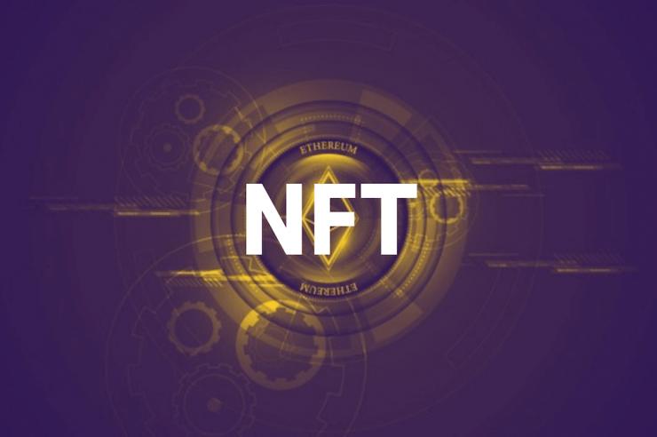 Doanh Số NFT Giảm 90% Kể Từ Thời Điểm Thị Trường Đạt Đỉnh –  Tintuctaichinh.net