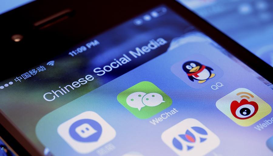 Trung Quốc mở chiến dịch mới chấn chỉnh ngành công nghiệp internet | Công nghệ | Thanh Niên
