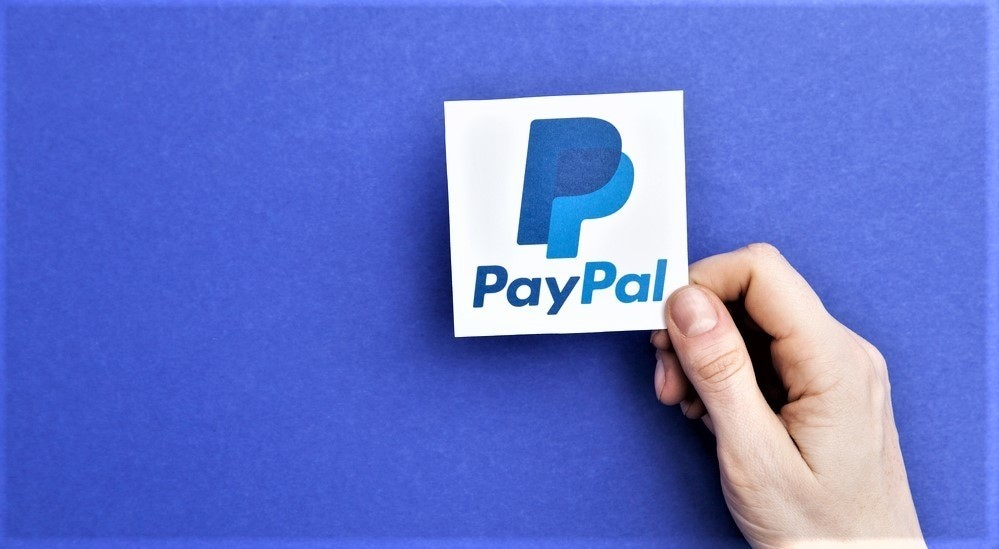 PayPal là gì? PayPal có an toàn không?