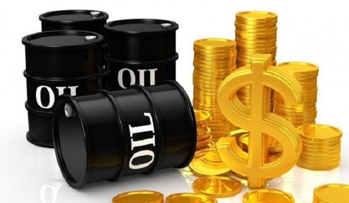 Saudi Arabia nâng giá dầu thô Arab Light giao tháng 2/2019 sang châu Á -  TỔNG CÔNG TY DẦU VIỆT NAM