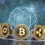 Cần nắm bắt các đặc điểm gì khi đầu tư crypto?