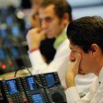 FinNews24.com Daily 23/09: Lấy lại những gì đã mất, VN-Index sẽ tiếp tục tăng?