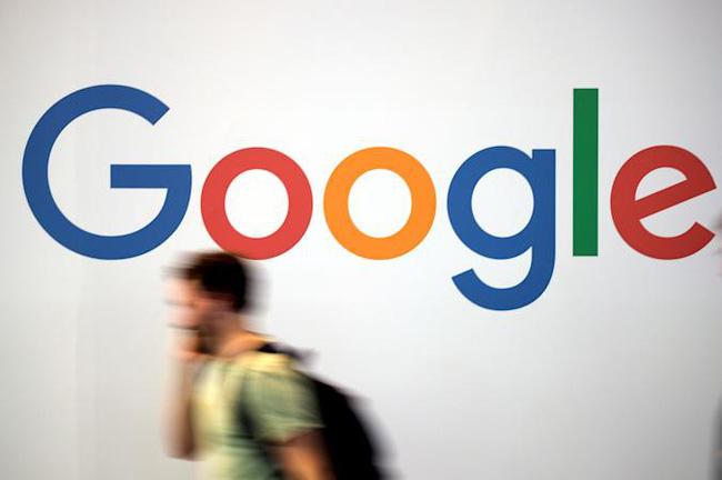 Google bị phạt 267 triệu USD vì độc quyền | VTV.VN
