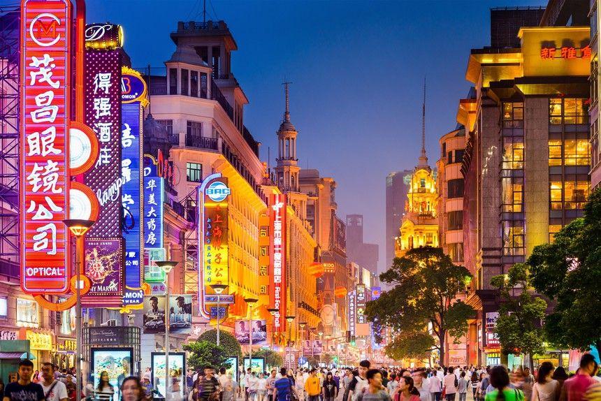 Liệu kinh tế Trung Quốc có thoát suy thoái do dịch Covid-19?