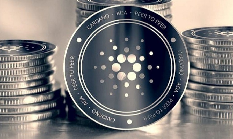 Cardano Smart Contract scheduled to launch on September 12 – Nairametrics