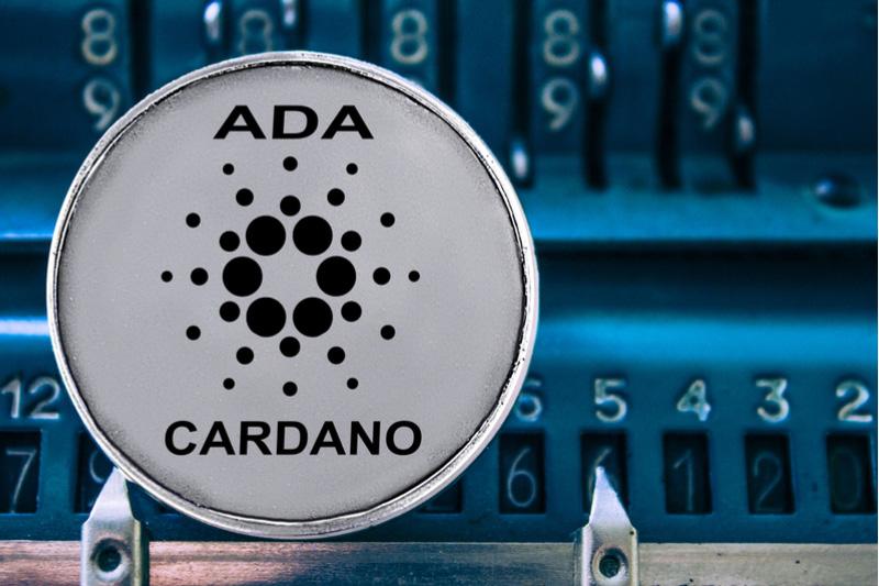 Cardano đạt 40 nghìn hợp đồng thông minh 4 ngày sau khi nâng cấp Alonzo