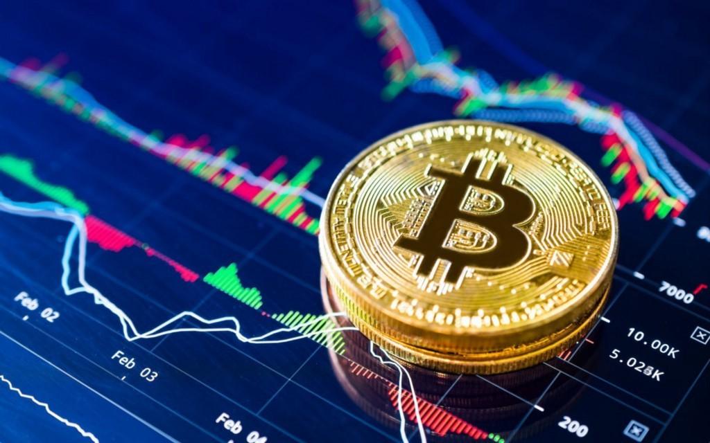 Chức năng của Cryptocurrency là gì?