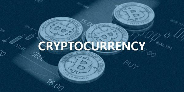 Crypto là gì? Có nên đầu tư tiền ảo không? | Lafactoria Web