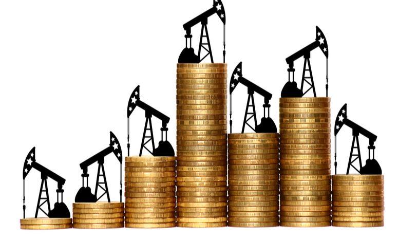 Top 10 Sàn giao dịch dầu thô thế giới uy tín nhất 2021 - InfoFinance.vn