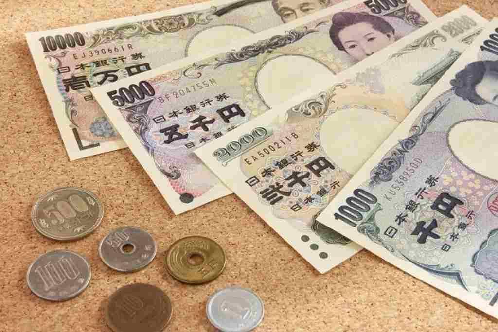 Thị trường Forex hôm nay: Tỷ giá USD/JPY giảm xuống 111 USD