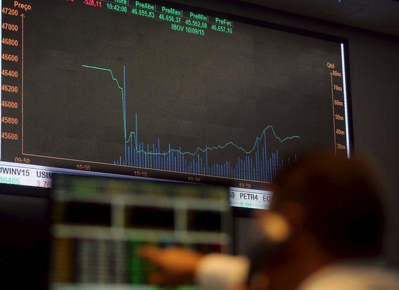 Nhiều công ty chứng khoán sớm đạt kế hoạch lợi nhuận năm 2021. Thị trường 15/9