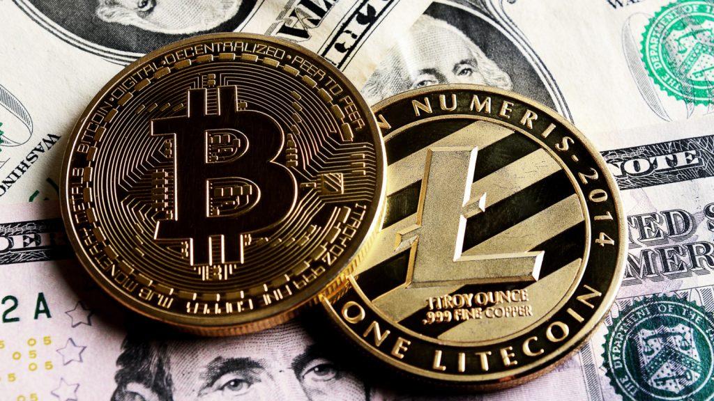 Litecoin (LTC) là gì? Sự khác nhau giữa Litecoin và Bitcoin - ViMoney