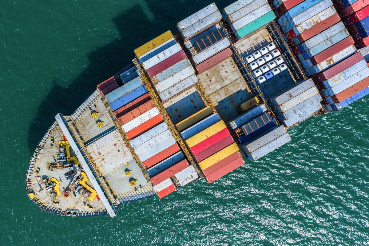 Experts Confident on Trade despite Drop in Exports | Belt & Road News
