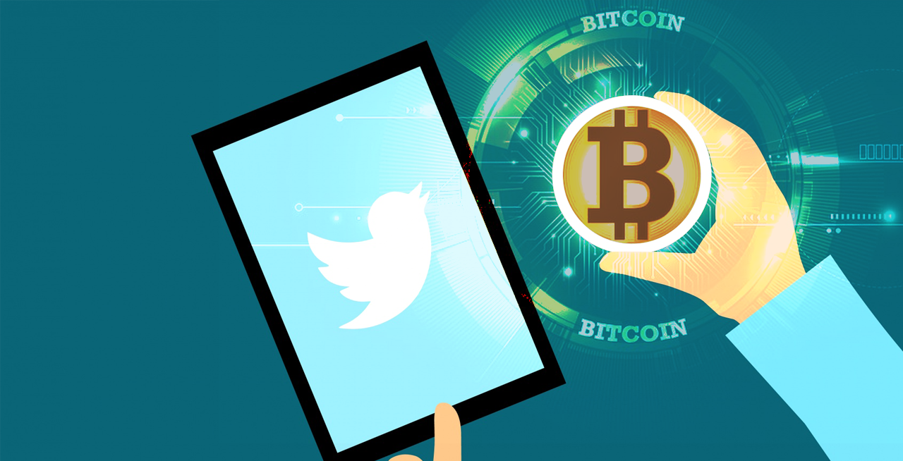 Twitter đang xem xét có nên theo Tesla đầu tư vào Bitcoin - CoinMoi
