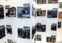 Giám đốc điều hành AMD cho biết tình trạng thiếu chip có thể kết thúc vào năm tới