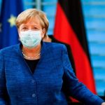 Không có bà Merkel, nhiều cử tri Đức không biết bầu cho ai