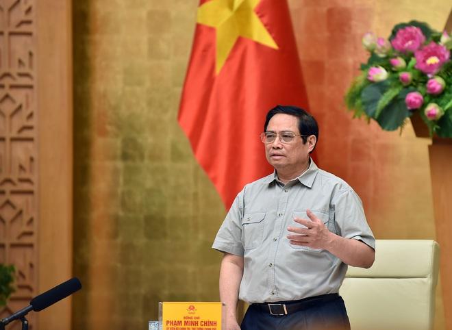 thu-tuong-pham-minh-chinh (1).jpg