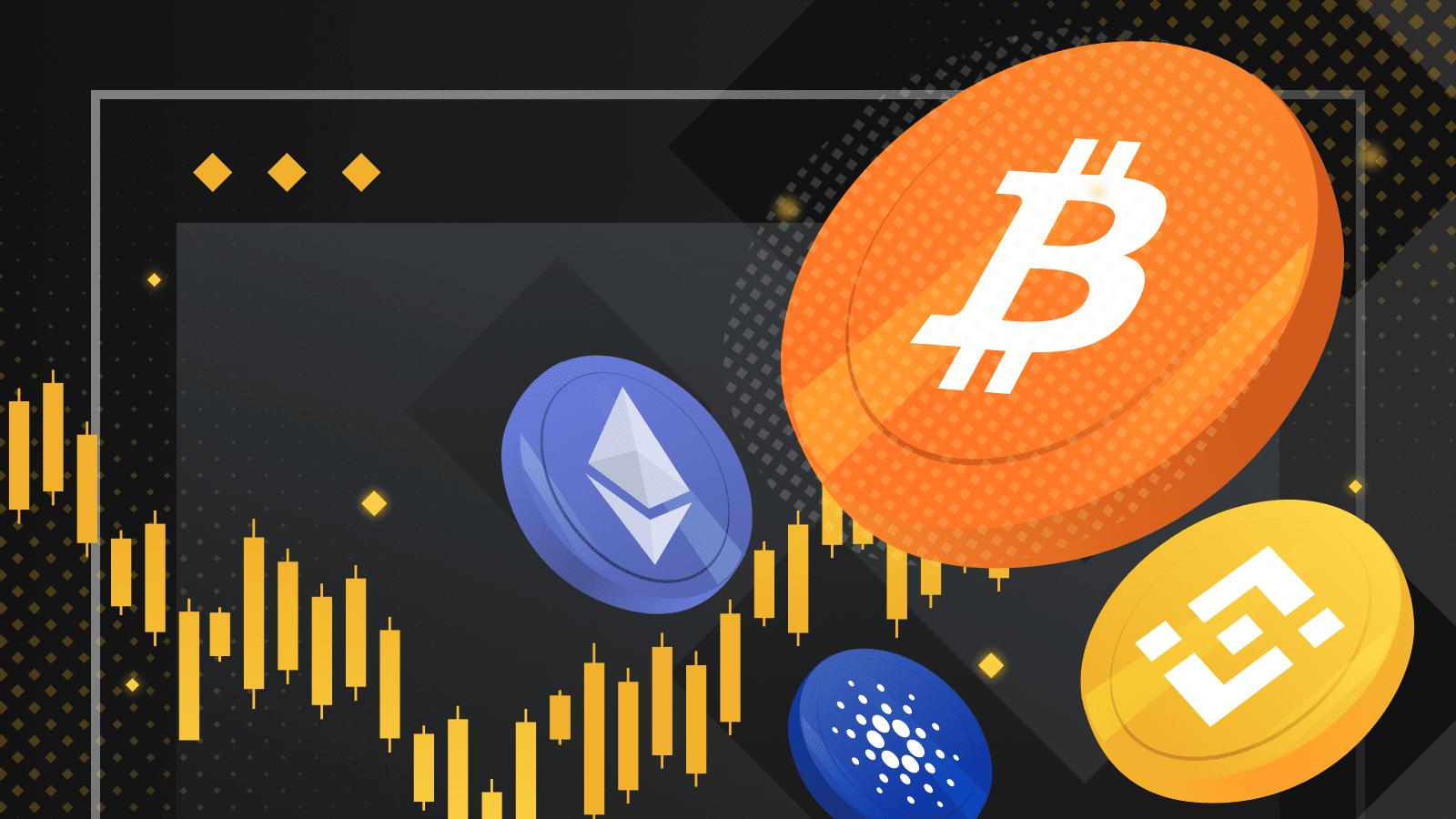Giá Bitcoin (BTC) lấy lại sức mạnh: Nó đã đạt đến mức giá sàn chưa?