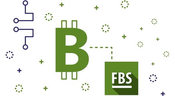 Hướng dẫn nạp tiền FBS bằng Bitcoin - FBS Việt Nam