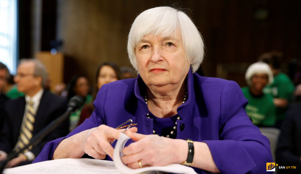 Cập nhật tin kinh tế tài chính 21-09-2021